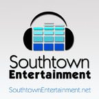 SOUTHTOWN ENTERTAINMENT, INC.-Burbank DJs