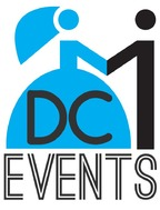 DCM Pro Events & Entertainment-Crown City DJs