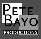 PETE BAYO PRODUCTIONS & PHOTOBOOTH -Paxinos DJs