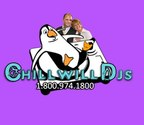 Chill-Will DJ Service-Parrish DJs