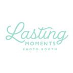 Lasting Moments Photo Booth-Long Beach Photo Booths