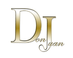 DjDonJuan's Mobile DJ Service-Lake Forest DJs