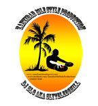 Zanzibar Isle Style Productions LLC-Middle River DJs