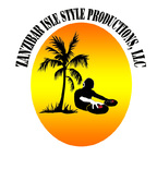 Zanzibar Isle Style Productions LLC-Ronks DJs