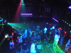 EXTERMINATOR SOUND AND LIGHTING-Montevallo DJs
