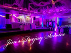 Jim's Deejay Service-Thompson DJs