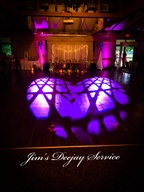 Jim's Deejay Service-Eighty Four DJs