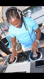 Team Brown Music -Rockaway Park DJs
