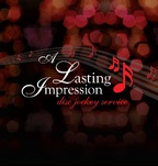 A Lasting Impression DJ-Adams DJs