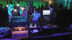 Impulz Entertainment-Grants Pass DJs