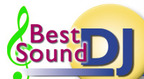 Best Sound DJ-Dunkerton DJs