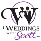 Weddings With Scott-Rogers DJs