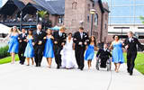Larry Gindhart Photography-Coatesville Photographers