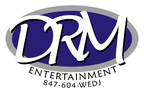 DRM Entertainment-Steger DJs