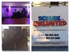 Soundz Unlimited, Inc.-North Miami Beach DJs