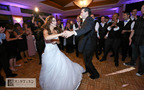 C Squared Events - Free Monogram-Lake Forest DJs