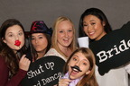 Flashbooth-Garwood Photo Booths