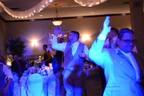 Melnik Productions-Slippery Rock DJs