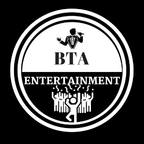 BTA Entertainment-Kinston DJs