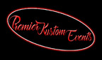 Premier Kustom Events-China Grove DJs