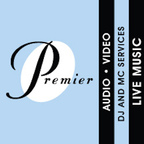 Premier Productions-Napa DJs