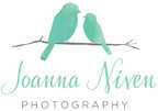 Joanna Niven Photography-Chicago Photographers