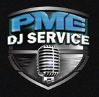 PME DJ Service-New River DJs