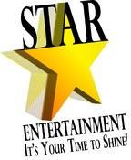 Star Entertainment-Robins DJs