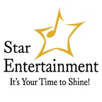 Star Entertainment-Baxter DJs
