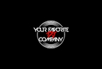 Your Favorite Dj Company-Paramount DJs