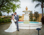Joseph Video Production LLC-New Orleans Videographers
