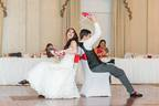 Complete Entertainment Wedding Productions-Stanley DJs
