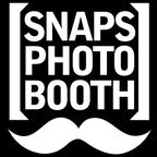 Snaps Photo Booth-Mobile Photo Booths