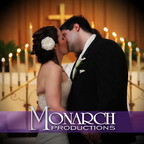 Monarch Productions-Rush Videographers