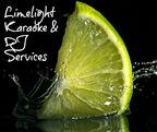 Limelight Karaoke & DJ Services-Round Hill DJs