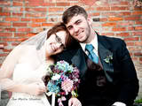 Jen Martin Studios Bellingham Weddings