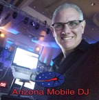 Arizona Mobile DJ -Phoenix DJs