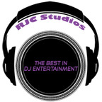 RJC Studios LLC-Clifton DJs