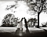 Jane Wiggins Photography-Iowa City Photographers