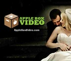 Apple Box Video Productions-Burlington Flats Videographers