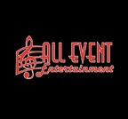 All Event Entertainment (Formerly: Apple Box Video)-Burlington Flats Videographers