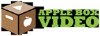 Apple Box Video Productions-Porter Corners Videographers