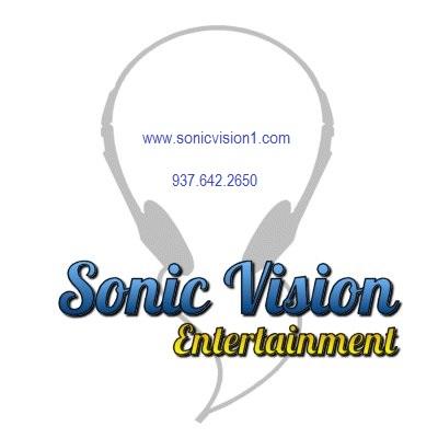 sonic vision entertainment djs in marysville oh sonic vision entertainment djs in