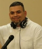 Powered Soundz Entertainment DJ Service-Sinton DJs