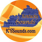 KY Sounds, LLC-Richmond DJs