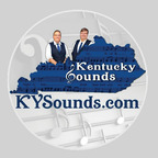 KY Sounds, LLC-Versailles DJs