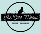 The Cats Meow Entertainment-Hurricane DJs