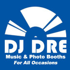 Djdre Music and PhotoBooths-Manchester DJs