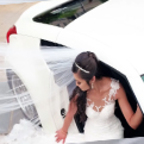 Wedding Film Pros-Stone Mountain Videographers