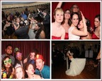 DJ Productions - DJs & Photo Booths!-Wolcott DJs